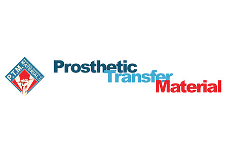 PTM Prosthetic Transfer Materials
