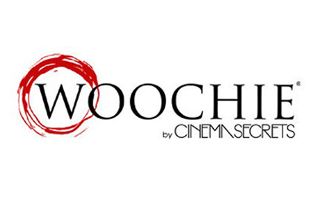 Woochie Cinema Secrets